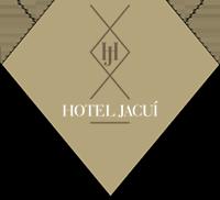 Hotel Jacui